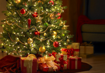 Holiday Seasons Mold Allergies