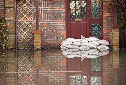 Rainy Season Flood Preparedness Tips