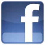 日本語フェイスブック